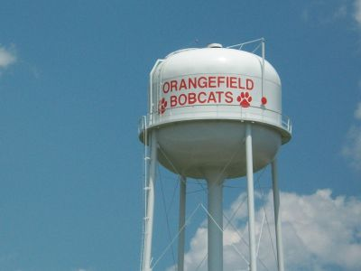 Orangefield Water Supply Corporation - Committed to Providing Clean, Safe Water for All Our Residents